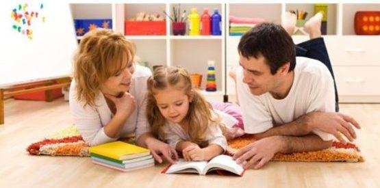 принципы воспитания ребенка дошкольного возраста