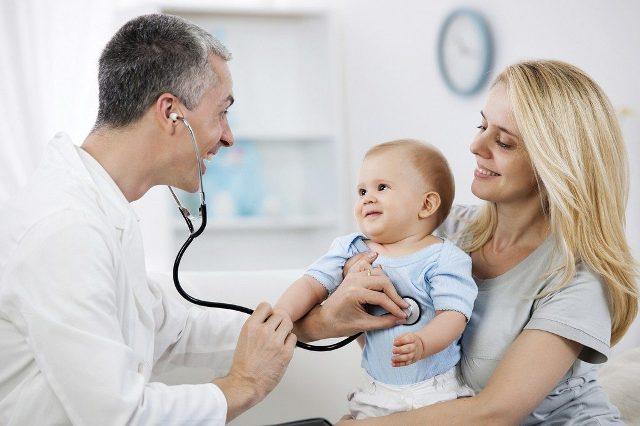 Нужно ли делать прививки ребенку Подготовка ребенка к прививке