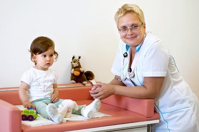 Задержка психического развития у детей (ЗПР): причины, виды, симптомы, лечение и профилактика