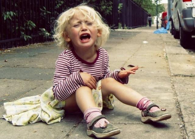Развитие ребенка с задержкой психического развития