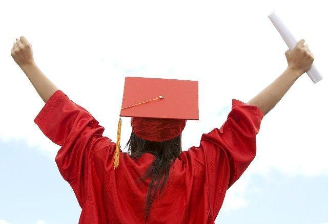 Темы выпускных квалификационных работ