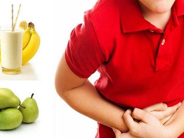 Что кушать при гастрите с повышенной кислотностью