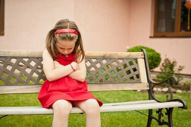Эмоциональное развитие дошкольника: Мотив самолюбия