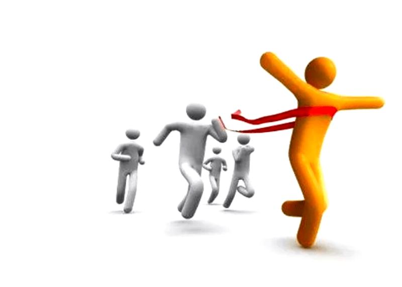 формирования у детей активного проявления лидерства в коллективе